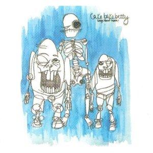 Bild für 'songs about teeth!'