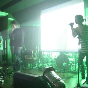 Image for 'Musical Amizade'