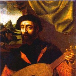 Image for 'Francesco da Milano'