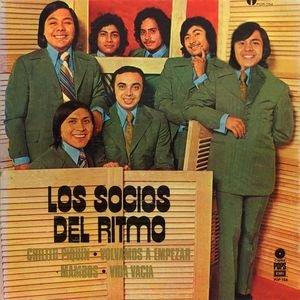 Image for 'Chilito Piquín'