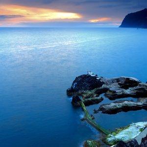 Imagen de 'Madeira'