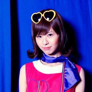 Bild für 'リサ'