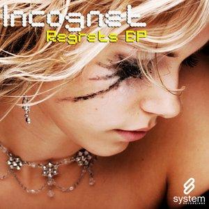 Image for 'Regrets'