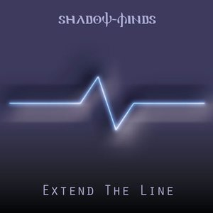 Image for 'Extend The Line'