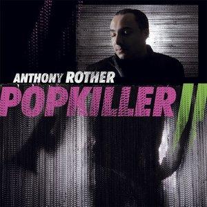 Image for 'Popkiller 2'