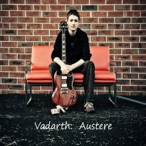 Image for 'Austere'