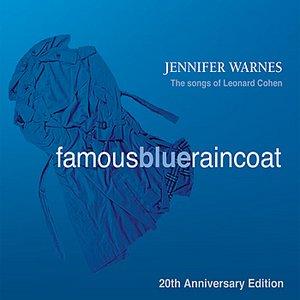 Imagen de 'Famous Blue Raincoat: 20th Anniversary Edition'