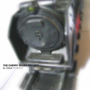 Image for 'Station, Pt. 1 (Mensa Remix)'