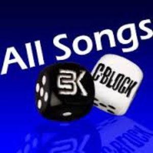 Image for 'All Songs'