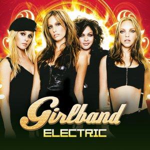 Imagen de 'Electric'