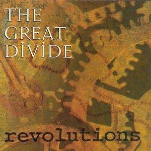 Image for 'Revolutions'