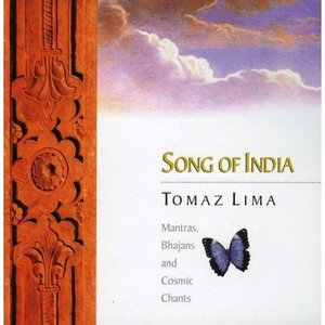 Image for 'Song of India'
