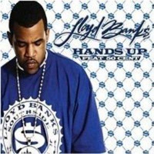 Immagine per 'Hands Up (Instrumental)'
