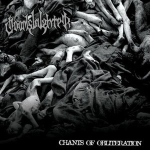 Image for 'Chants of Obliteration'