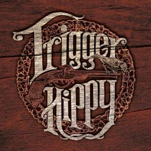 Image for 'Trigger Hippy'