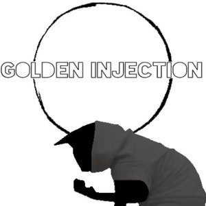 Image for 'Golden Injection'