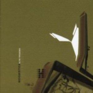 Image for 'Rispetto'