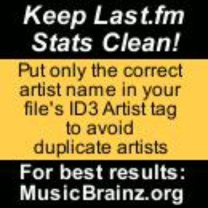 Image for 'DJ Muggs vs. The GZA The Geniu'