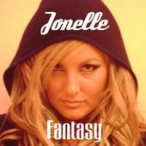 Image for 'Fantasy (Dave Fairman Klub Mix)'