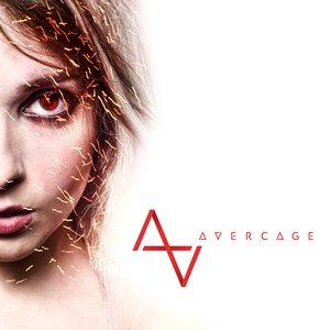 Image for 'Avercage'