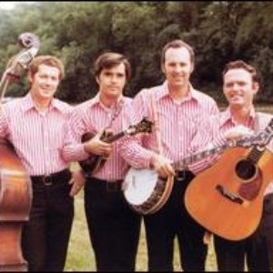 Image for 'Country Gentlemen'