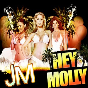 Image for 'Hey Molly'