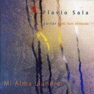 Image for 'El negrito'