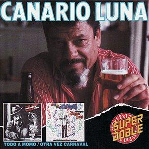Image for 'Que el letrista no se olvide'