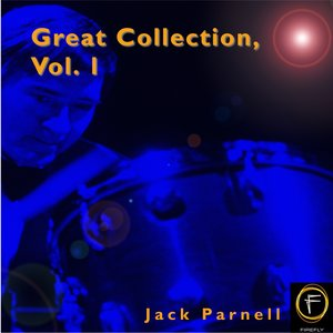 Image for 'Great Collection, Vol. 1'