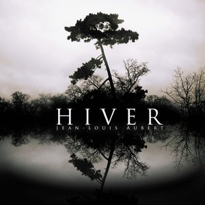 Image for 'Hiver'