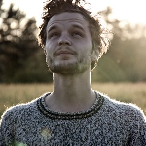 Image pour 'The Tallest Man on Earth'