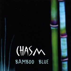 Image for 'Bamboo Blue'