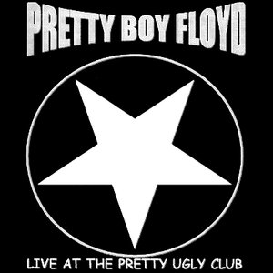 Image for 'Live at the Pretty Ugly Club'