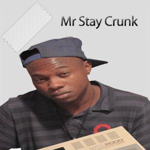 Bild für 'Calliko & Mr Stay Crunk'