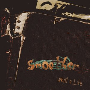 Image for 'What a Life'