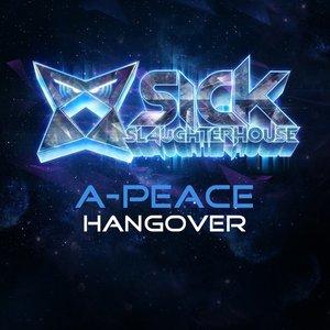 Image for 'Hangover'