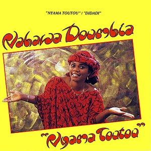 Image for 'Nyama Toutou / Didadi'