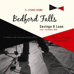 Image for 'Savings And Loan'