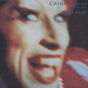 Image pour 'Carnevalera'