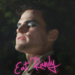 Immagine per 'Eat Randy'