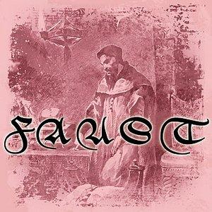 """Image for 'Faust Act IV: """"Vous Qui Faites I'Endormie""""'"""