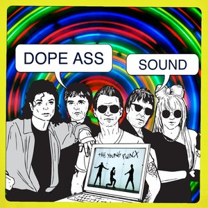 Image for 'Dope Ass Sound'