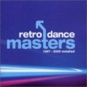 Immagine per 'Retro Dance Masters: 1987-2000 Revisited (disc 2)'