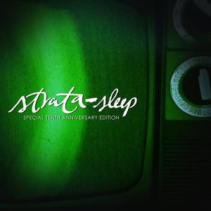 Image for 'Sleep (Special Tenth Anniversary Edition)'