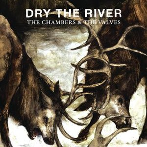 Image for 'The Chambers & The Valves'