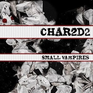 Image for 'Small Vampires EP'