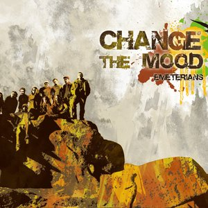 Image for 'Change The Mood'