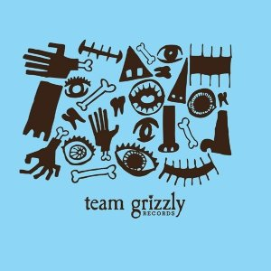 Image for 'Team Grizzly Sampilation'