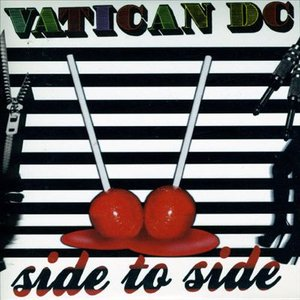 Image for 'side to side'