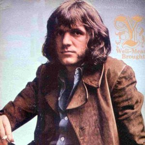 Image for 'Ralph McTell'